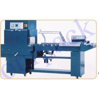 Automatic Horizontal packer Manufactures