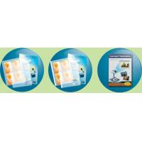 China Overhead Projector Films on sale