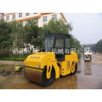 Static grinding roller tyres HYp1016 Manufactures