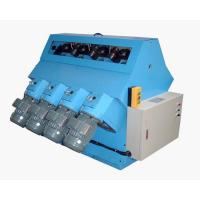 Buy cheap Pipe rolling machine from wholesalers