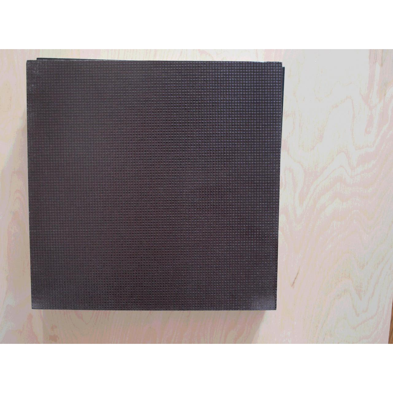 wired mesh film faced plywood Manufactures