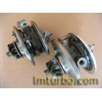 Buy cheap Chra of turbocharger from wholesalers