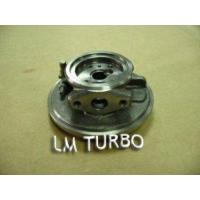 Buy cheap bearing housing of turbocharger from wholesalers