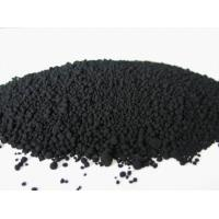 Products Name:Carbon Black Manufactures