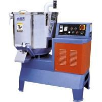 Dry Color Mixer Manufactures
