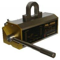 Permanent Magnetic Lifters Manufactures