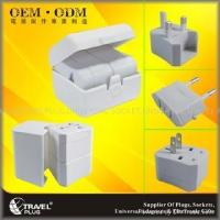 All-in-one Adaptor-NT 100 Manufactures
