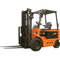 Tow Tractor 2-3T Electric forklift Manufactures