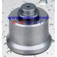 hight delivery valves italy|bosch delivery valves-Auweiz Parts Plant Manufactures