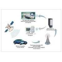 T360-103 (GPS/GPRS) Manufactures