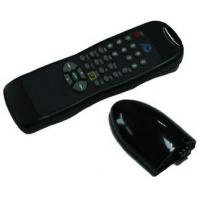 AB60-70 Remote Controller Manufactures
