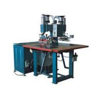 High frequency machine serie Manufactures