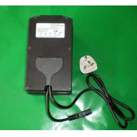 China HID Ballast Product name: 600W HID MAGNETIC BALLAST on sale