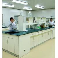 Buy cheap Efficient Management and Zero Defect Quality from wholesalers