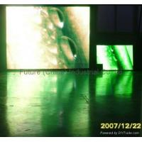 P20 Full color outdoor led display Manufactures
