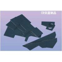 CR heat preservation products