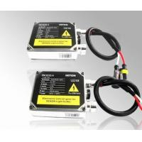 Car Assembly HID Ballast(INHB-T103A) Manufactures