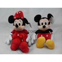 Disney Micky Mouse Manufactures