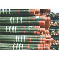 Oil Pipes Manufactures