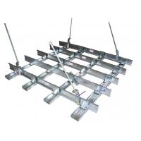 Buy cheap steel channel from wholesalers