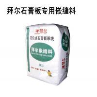 Jointing Compound, Manufactures