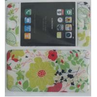 Cell Stickers Product Name:FM-002
