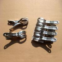 Parsnip Clip/Opening Clip Manufactures