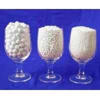 Alumina Ceramic Ball Manufactures