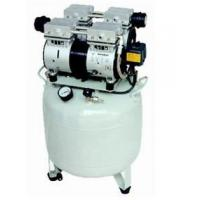 Oil-less medical air compressor Manufactures