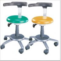 Dental Chair Manufactures