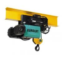 BH Electric belt hoists Manufactures