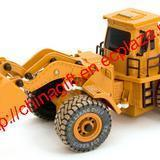 RC Front End Loader Truck Construction Vehicle Manufactures
