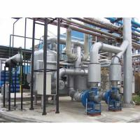 Exhaust air disposal equipment Manufactures