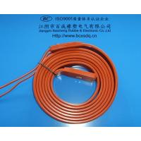 Pipeline Heating Tape Manufactures