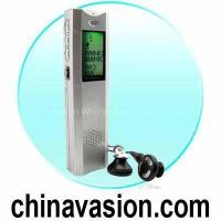Digital Voice Recorder with Telephone Connection Manufactures