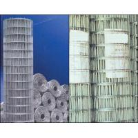 Heavy type welded wire mesh Manufactures