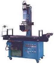 Quality Heat transfer machine /HRT-2 for sale