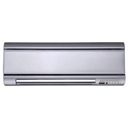 Quality KPT-20-A6 Wall Mounted Heater for sale