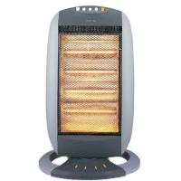 HH10-4 Halogen Heater Manufactures