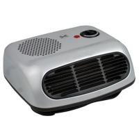 FH-A08 Fan Heater Manufactures
