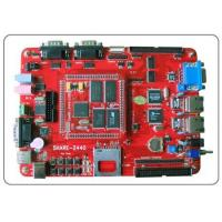 CES-2440(Type I) Development Board Manufactures