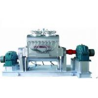 Bottom discharge kneading machine Manufactures
