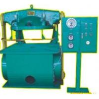 Plate Vulcanizer Products(Frame type) Manufactures