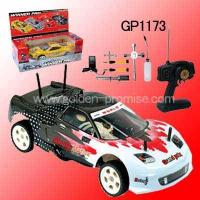 R/C TOY GP1173 Manufactures