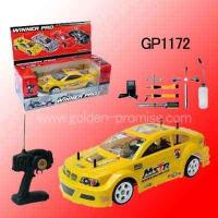 R/C TOY GP1172 Manufactures
