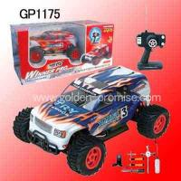 R/C TOY GP1175 Manufactures