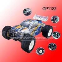 R/C TOY GP1182 Manufactures