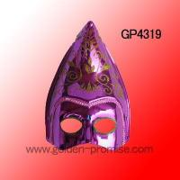 PARTY GP519 Manufactures