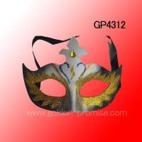 PARTY GP518 Manufactures