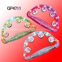 PARTY GP517 Manufactures